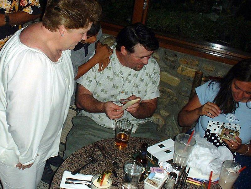 Maren Grad Dinner UCSD 08.JPG