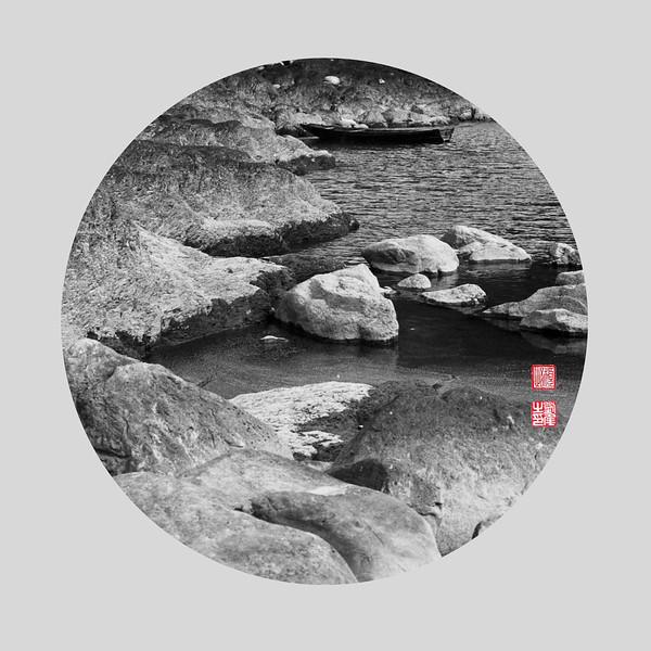 山水-1.jpg