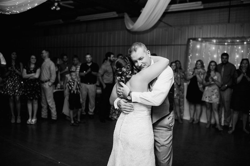 Wheeles Wedding  8.5.2017 02759.jpg