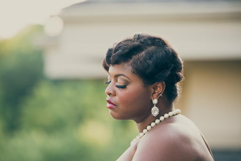 Nikki bridal-1194.jpg