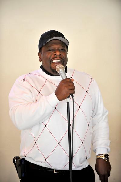 NAACP GOLF 2009  085.JPG
