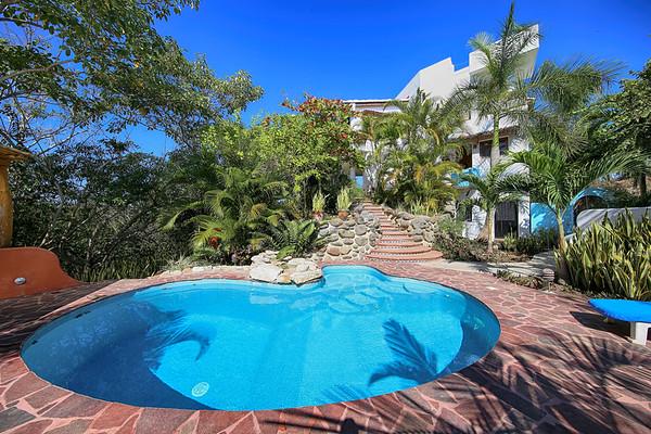 Casa Luciernaga - Sayulita, MX
