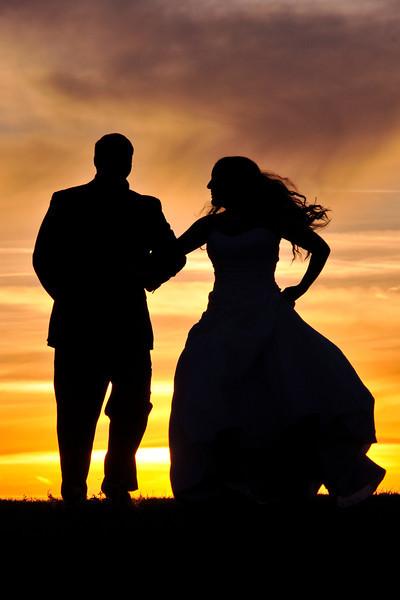 11 8 13 jeri lee wedding 78.jpg