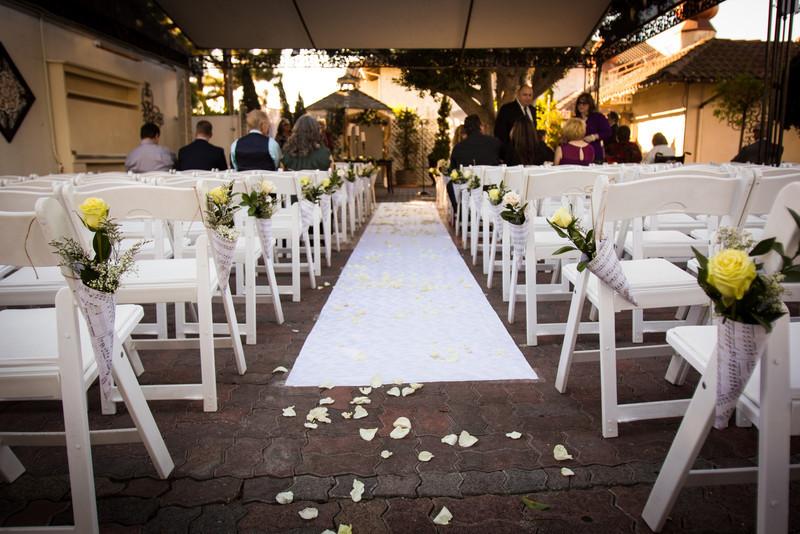 wedding-receptions-oldworld-huntington-beach-0948.jpg