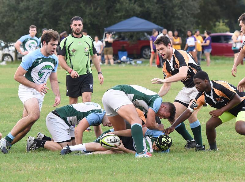 Tulane Rugby 2016 050.JPG
