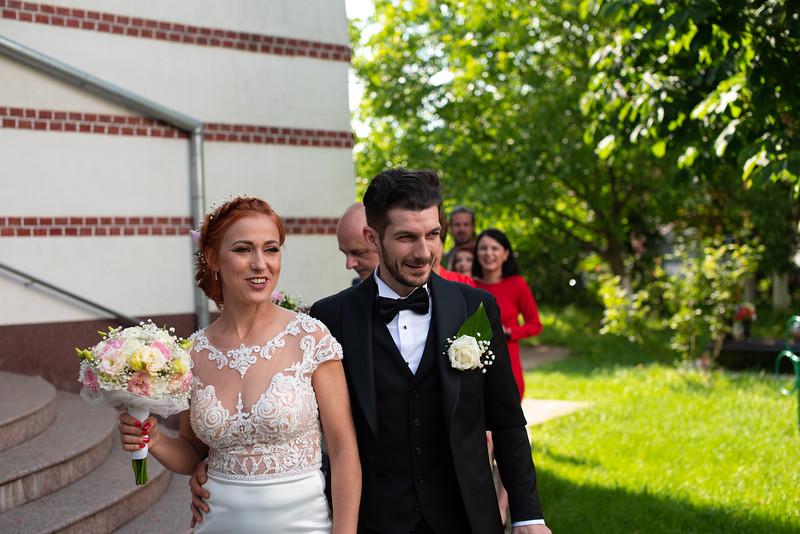Nadina & Dani, foto nunta (633).jpg
