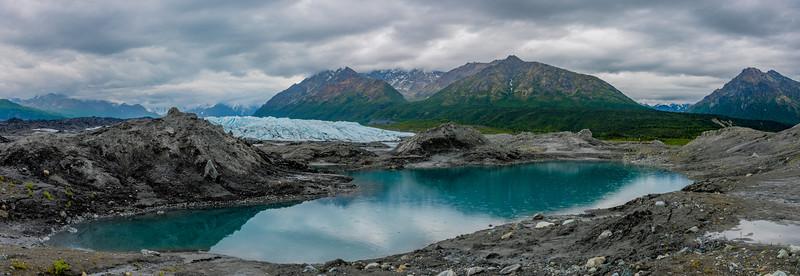 Matanuska Glacier Pano.jpg