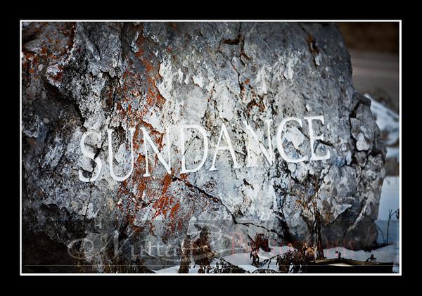 Caldoney Sundance