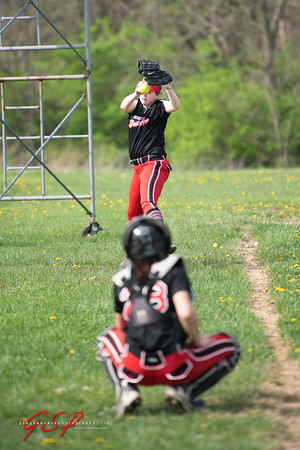 2019-04-23 (MUSB at Preble-Shawnee)