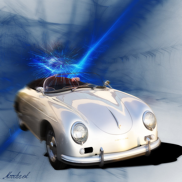 car1350web.jpg