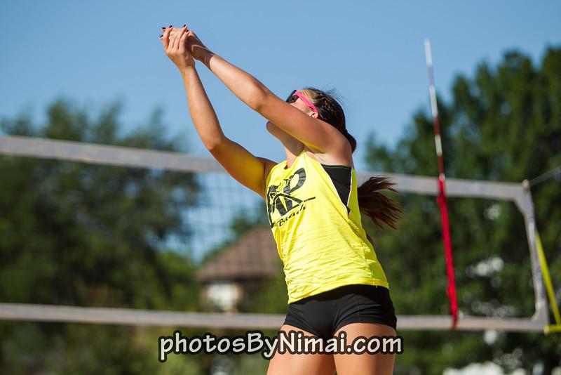 APV_Beach_Volleyball_2013_06-16_9313.jpg