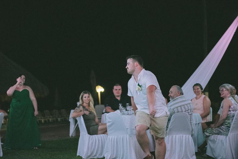 A&N_Wedding Reception-123.JPG