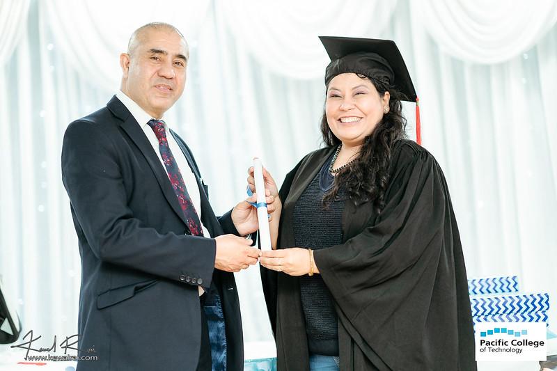 20190920-Pacific College Graduation 2019 - Web (186 of 222)_final.jpg