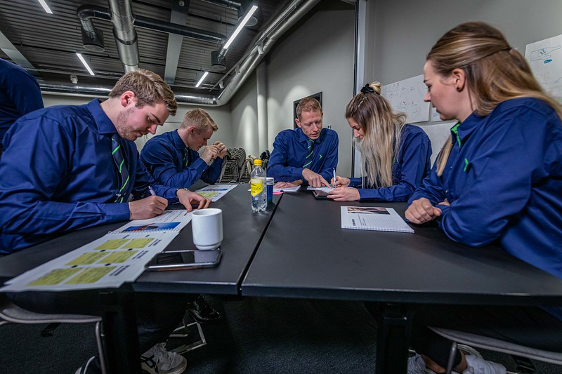 2019-10-23 Elkjøp Education photoshoot- 4000pix -49.jpg