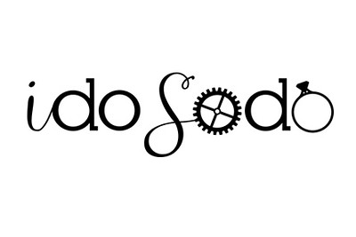 I Do Sodo 2018 @ Showbox Sodo
