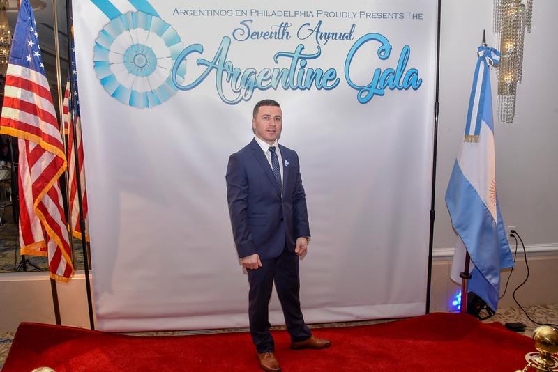 Gala Argentina 2018 (142 of 377).jpg