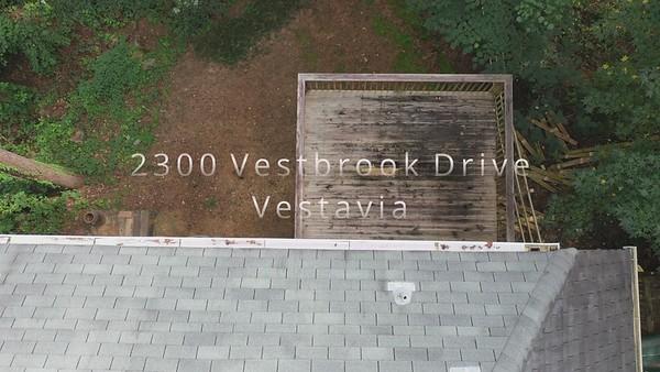 2300 Vestbrook Dr - Branded