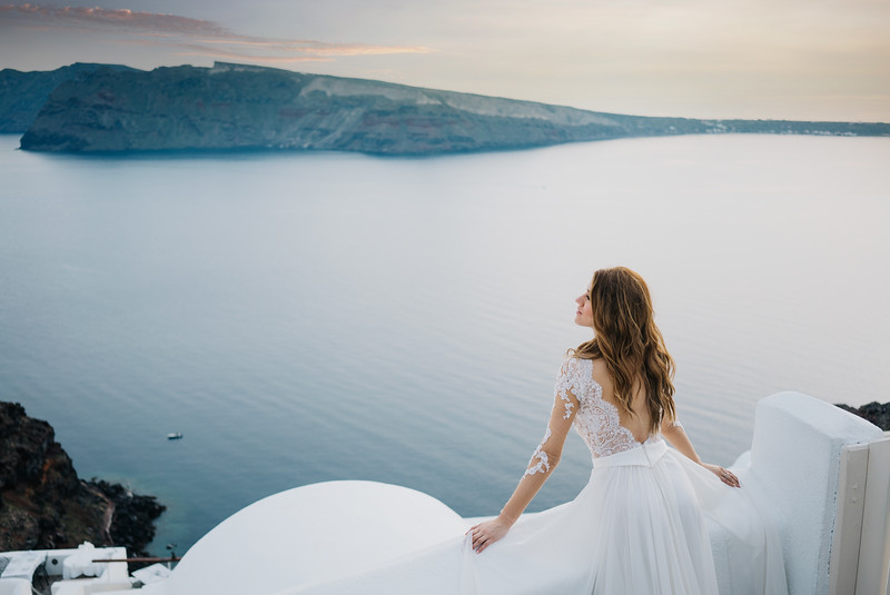 Tu-Nguyen-Wedding-Photography-Videography-Hochzeitsfotograaf-Engagement-Santorini-Oia-Greece-Thira-59.jpg