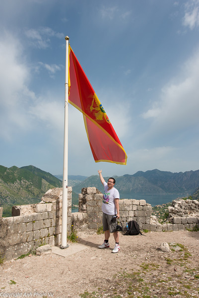 Uploaded - Montenegro May 2013 206.jpg