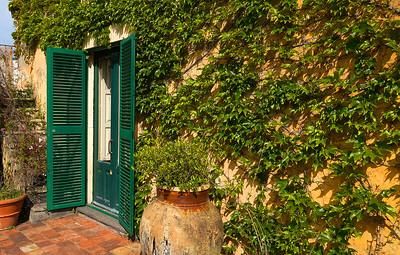 Gardens of Sicily 2019