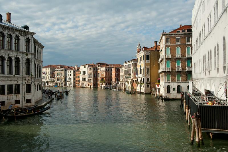 Venice 64.jpg