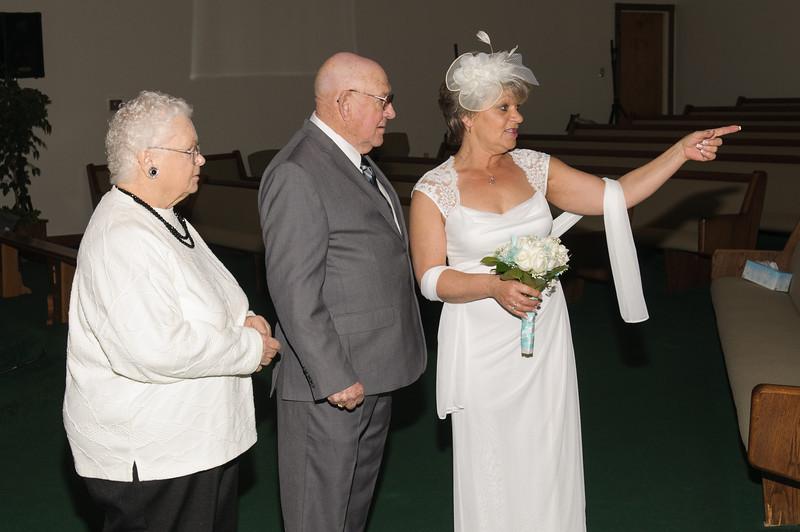 Wedding Day 081.jpg
