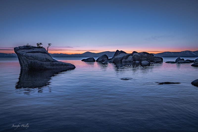 bonsai rock.jpg