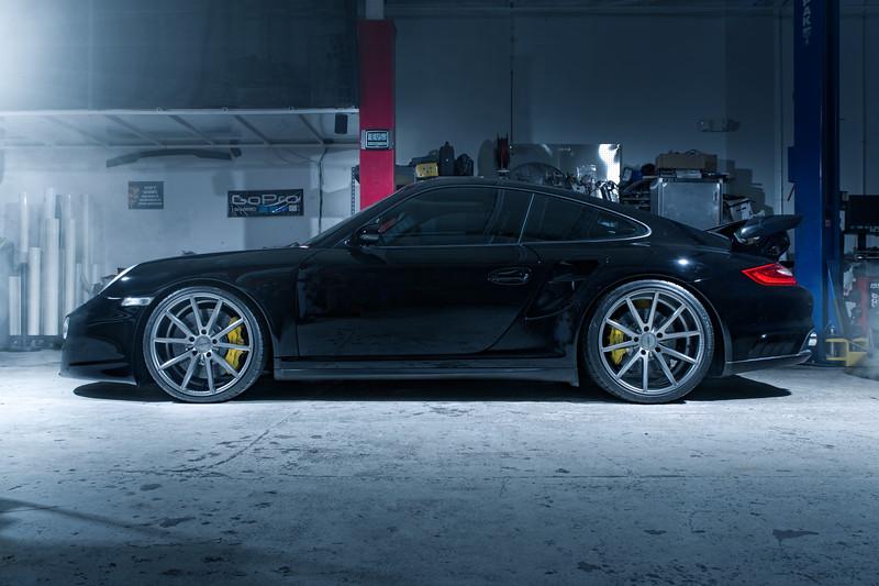 PorscheGT2Vossen4.jpg