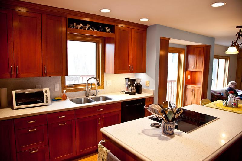 New Kitchen (131 of 64).jpg