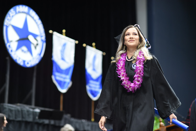2019_0511-SpringCommencement-LowREs-0724.jpg