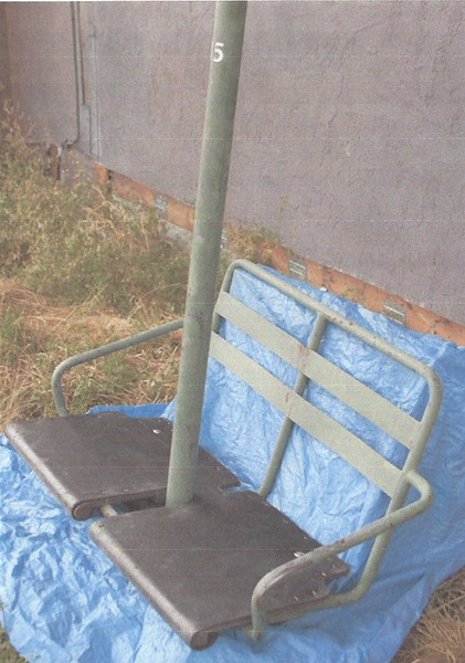 Rotarun Original Chair.jpg