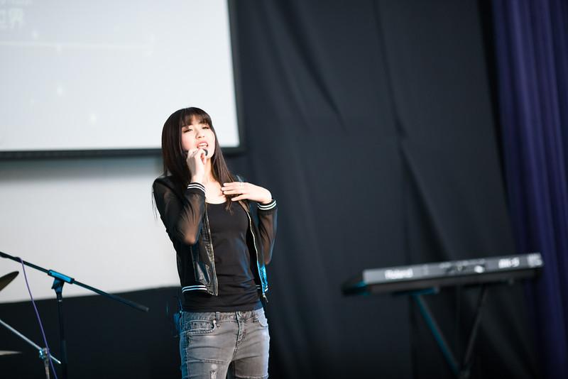 CMC Concert I6441.jpg
