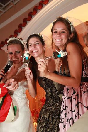BRUNO & JULIANA - 07 09 2012 - n - FESTA (817).jpg
