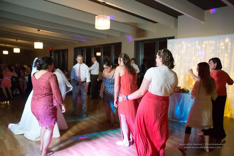 LUPE Y ALLAN WEDDING-9957.jpg