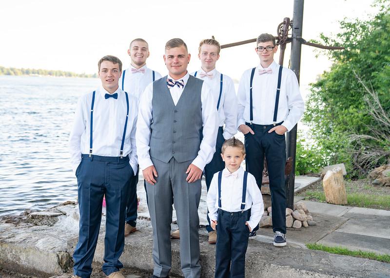 Robison-Wedding-2018-030.jpg