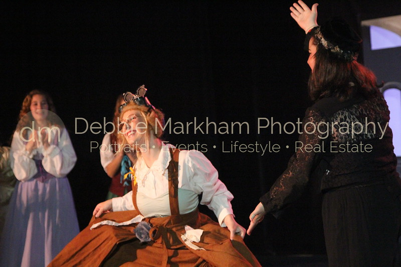 DebbieMarkhamPhoto-Opening Night Beauty and the Beast456_.JPG