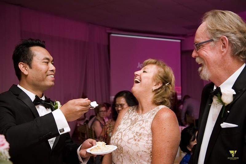 Wedding of Elaine and Jon -687.jpg