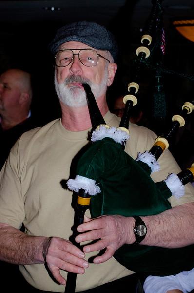 2012 Camden County Emerald Society263.jpg
