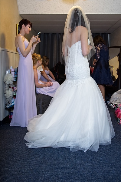 Kohnen Wedding Eric and Alex  20170506-11-35-_MG_5648-023.jpg