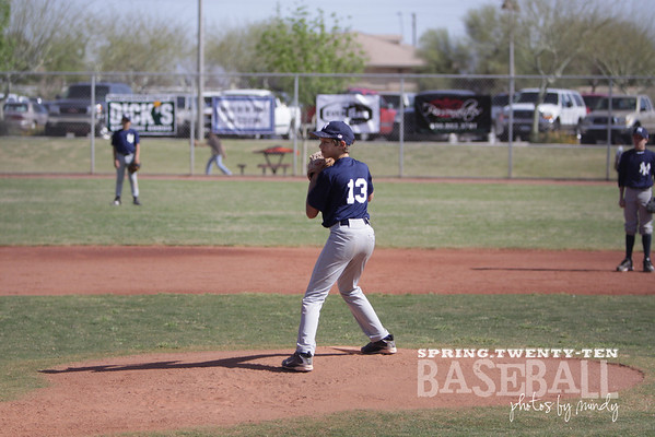 Yankees Majors 4.3.10