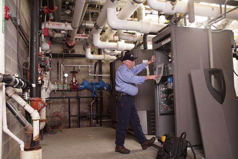AAA_Energy_ServiceWork_Photos_04.JPG