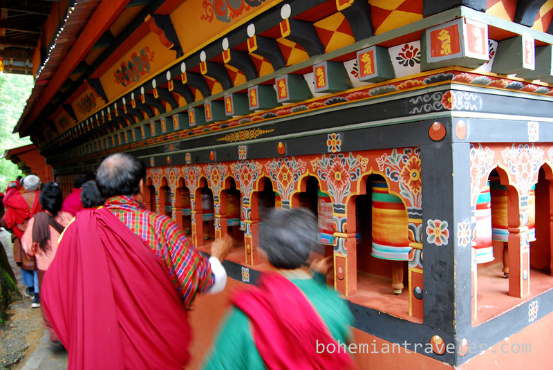 spinning prayer wheels.jpg