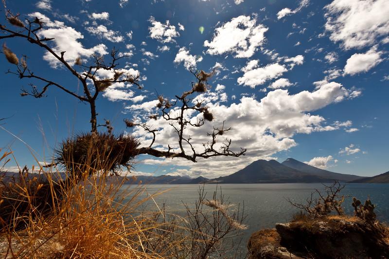Guatemala-156.jpg