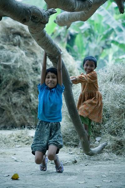 sujaN-Map-0177-Stock Photo for UNICEF-07-01-2020.JPG