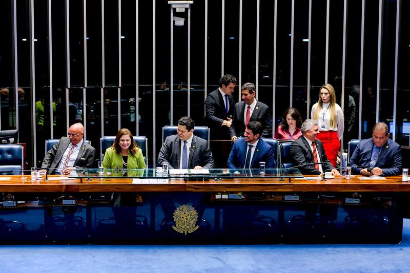 030719 - Plenário - Sessão Solene - Senador Marcos do Val_11.jpg