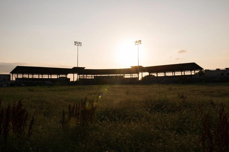 2019-05-27 Abandoned LaGrave Field 017.jpg