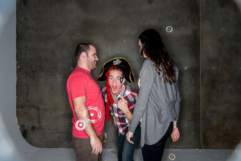 131210 - Birthday photobooth - 1907.jpg