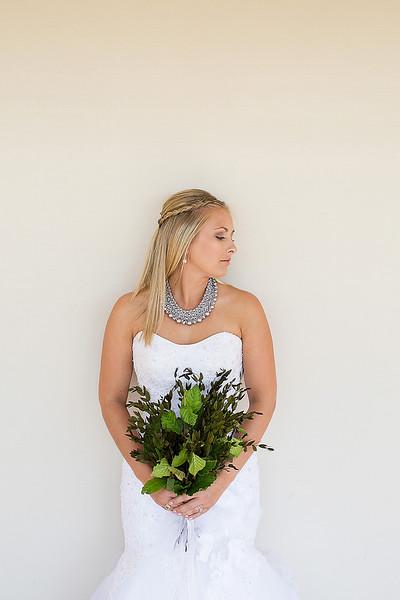 Bridal Portraits-Rachel