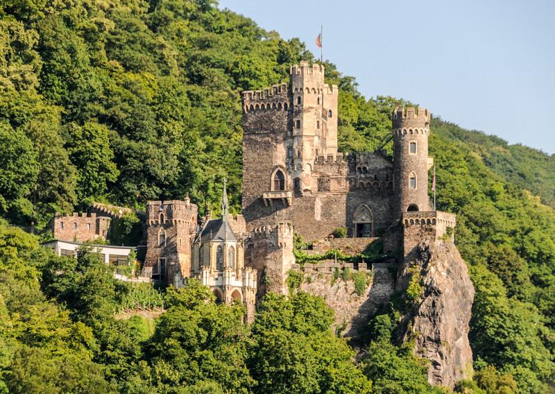 Rhine Castles02.jpg