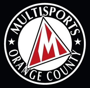 Multisports OC